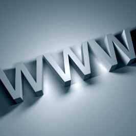 Optimize your ministry website